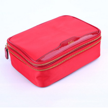 Hotsale Cosmetic Bags