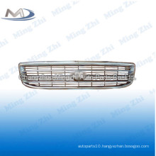 Grille for Toyota Hiace 99-2000