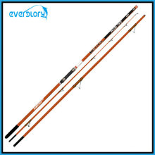 Förderung: 3PCS Surf Cast Rod in Multi-Abschnitt Angelgerät gute Aktion Leistung