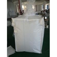 500kg-2000kg PP saco tecido para produtos químicos de embalagem