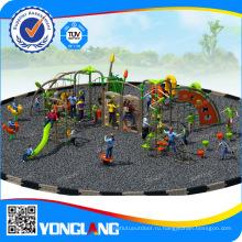 Коммерческих Пластиковые Оборудование Спортивной Площадки