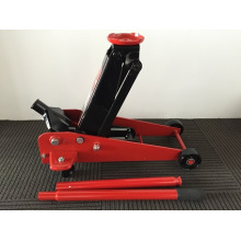 2t High Quality hydraulic Floor Jack&Trolley Jack&Car Jack