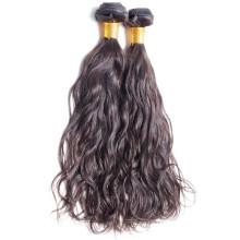 chinese importers natural hair extensions,peruvian virgin hair
