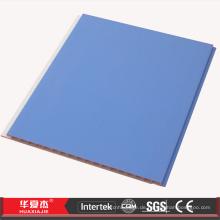 Umgebungsfarbige Vinyl-Abgehängte Decke für Kinderzimmer