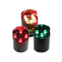 flecha tablero piezas C26 LED módulos de clúster de píxeles