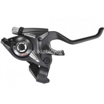 Compants Bike Grip Twist Shifter