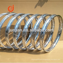 steel motorcycle rims for sales cheap