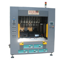 Ultraschall-Schweißmaschine für Automotive Instrument Panel