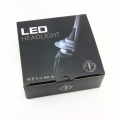 Fabrik-Versorgungsmaterial D1 D2 9005 HB3 9006 HB4 H11 H4 H7 führte H1 H3 Selbstauto LED Scheinwerfer 6000K Glühlampen B6 LED Hauptlicht 36W 3600lm