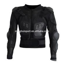 Дешевле мотоцикл броня куртка полный доспех костюм для продажи