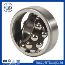 Trolley 2201 Self-Aligning Ball Bearing