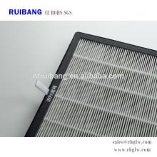 Air Filter HEPA High Efficiency Paticulate AIR