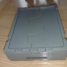 Контейнер раскроя материала PP для хранения