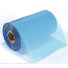 Medical Blue or Green Sensitive X-ray Film