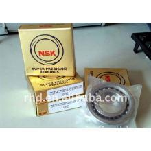 NSK Angular contact ball bearing 35TAC72BSUC10PN7B