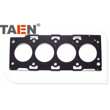Hot Selling for Hyundai Iron Colored Engine Gasket