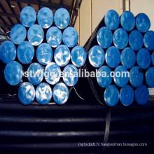 Boîtier d'huile prix en acier par tonne