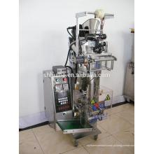 Máquina de embalagem do pó do Spore de Ganoderma Lucidum