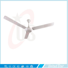 United Star 2015 52′′ Electric Cooling Ceiling Fan Uscf-129
