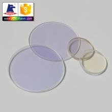 Cut off filters long pass short pass filters