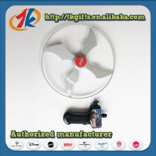 New Design Big Flying Disc Launcher Toy for Kids