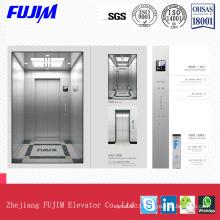 Integrated Operation Panel Hospital Bed Elevator