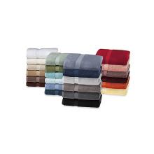 toalhas de banho bar à venda