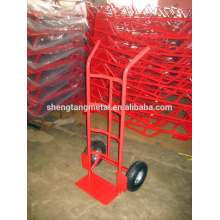 hand trolley with china manufactures price