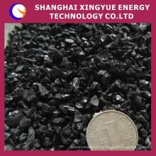 Фабрика поставки антрацитового угля на основе гранулированного активированного угля в кг Цена