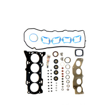 Deutz Diesel Engine Spare Parts BFM2012 Gasket Set 0293 1739