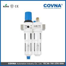 Система воздушного охлаждения сепаратора MINI, используемая в воздушном компрессоре