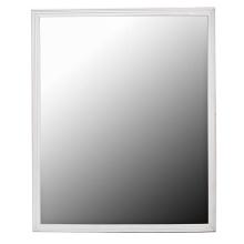 Дешевые PS зеркало рамки
