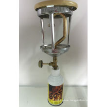 as-Gas Lamp&Camping Light (as-04)