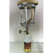 как-газовой лампы&свет Кемпинг (а-04)