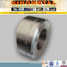 """Weldolet/Threadolet/Olet Thread and Socket Weld A105 Forged Fittings 3000# 1/8""""-4"""""""