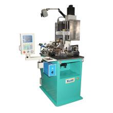 Machine d'enroulement à bobines sans fil CNC Automatic Multi Axis