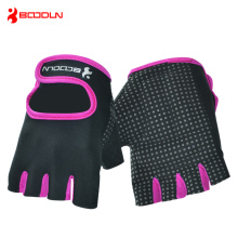 Fitness Training Gloves/Weight Lifting Gloves for Men and Women