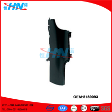 Steel Cornel Panel 8189093 Volvo Wholesale Parts