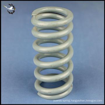 Custom compression springs canada