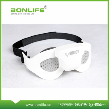 Microcomputer Eye Massager and Home Eyecare Device