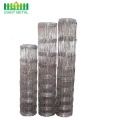 high Strongest quality field fence deer fence