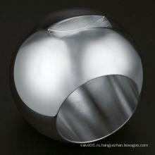 Клапанные сферы малого размера