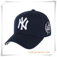 Промо-подарок для шапки & шляпы (TI01007)