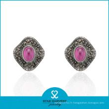 2016 Lucky Fashion Charm bijoux en argent (E-0210)