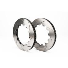 "China good quality car brake disc rotor 365*34mm 18"" wheel"
