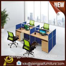 New staff desk workstation with price