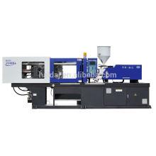 16Cav CAP PLASTIC MOLDING MACHINE / HDX128