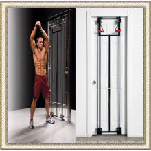 2013 Door Gym with High Quality (CL-FA-TW001)