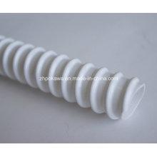 High Quality PVC Hose for Air Conditioner