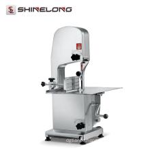 2017 Food Processing Machinery Electric Meat Bone Saw Machine